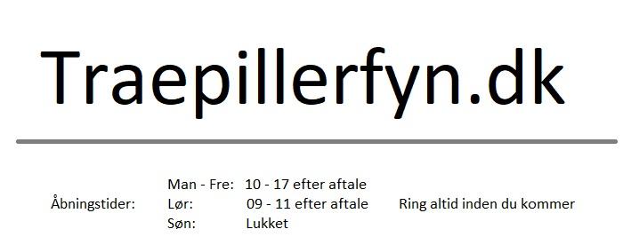 Traepillerfyn.dk